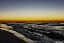 Shades of the Black Sea / Images of Romania's Black Sea Coast
