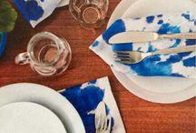 Batik Peçete Yapımı ile Sofralarınızı Renklendirin! / Batik Peçete Yapımı ile Sofralarınızı Renklendirin! http://www.dekordiyon.com/batik-pecete-yapimi-ile-sofralarinizi-renklendirin/ #BatikPeçeteYapımı