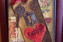 Love  / ♥♡♥ Love ♥♡♥ / by Kristi Vaughan