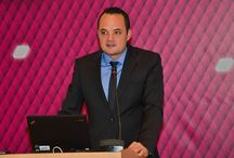 CSR Hungary Summit 2015