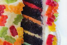 Bake a Cake!!!