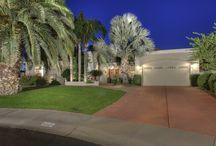 10125 E San Salvador Drive, Scottsdale Arizona