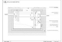 Engenharia / Desenhos Tipo
