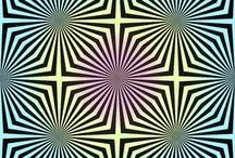 Raadsels/moppen/illusies