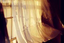 햇빛/하늘
