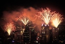 New years Eve in Melbourne / This quick post is to highlight two fantastic Melbourne venues....... http://www.venuesforchristmasparties.com/2010/11/07/how-about-new-years-eve-in-melbourne/ / by Christmas Party