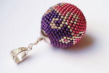 ball braided