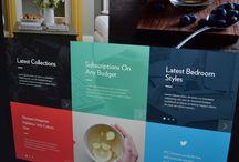 Hacker Fingers / by LA Designs