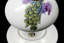 Client Bespoke Projects / Here we will showcase all our client bespoke projects we have completed. Design your door knobs. http://www.theceramicstore.co.uk/design-your-own-ceramic-door-knob/