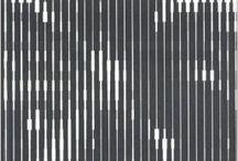 Line prints