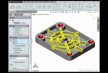 SolidWorks Video Tutorials / SolidWorks is the leading 3D CAD parametric modeling software in the world, used for all types of product design. Video-Tutorials.Net provides SolidWorks video tutorials, SolidWorks tutorials and SolidWorks training. http://www.video-tutorials.net/vtnet/product-category/solidworks-video-tutorials/