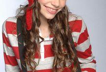 Eva Quattrocci