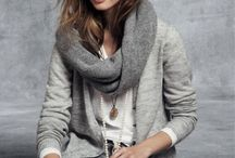 My Style / by DevikaBox