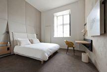 room_hotel
