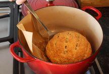 Gluten free recipes/meals