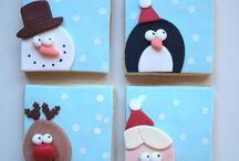 Navidad / Decoracion