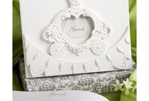 Wedding Accessories / Wedding Accessories are the little things that make your wedding all about you. From the bridal shower to the wedding ceremony to the reception, wedding accessories will make your friends and wedding guests take notice and admire, remember good times, laugh and smile. http://discountweddingfavors.com/63-wedding-accessories / by Laura Scott