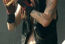 Heathen/Pagan