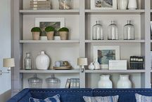 Shelfie Ideas