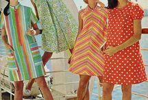 1960-tal