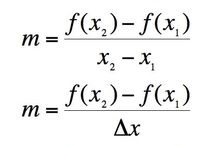 Necessary (Math)