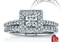 Thompson Jewelers / Founded in 1948 in Orlando Florida. Thompson Jewelers has always been known as a family jewelry store offering quality merchandise at exceptional values.  Thompson Jewelers 2558 E Colonial Dr - Orlando, Florida (407) 895-9499 http://www.thompson-jewelers.com/