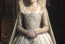 Elizabeth 1ths