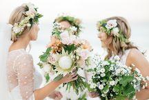 WEDDING INSPI ♡