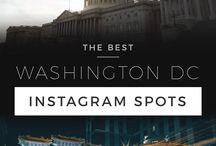 Washington, DC Travel Tips