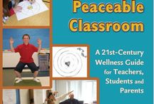 Education / Resources for education that reinforce social emotional and whole body/being intelligence and are inclusive.