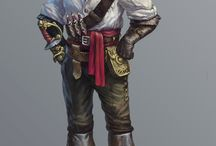 .:: Warhammer Fantasy ::.