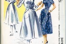Vintage Nurse / by Corrinne Taylor