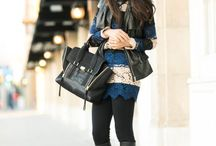 outfitinspirations