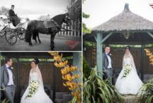 Romeo Marquees Wedding / #wedding #pictures #photos #photography #photographers #essex #colchester #weddings #venues