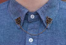 collar clip