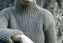 Sweaters - cardigans