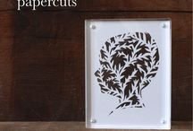 Cards and Papercrafts / by Barbara Harper