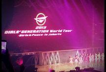 Concert Report