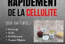 masque contre cellulite