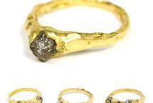 jewellery / by Daniela Cerri