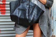 Fashion / by Karen Glykis