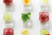 Vitaminics / Chi lo ha detto che la frutta è noiosa?