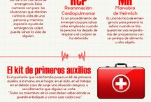 2 PRIMEROS AUXILIOS HELP
