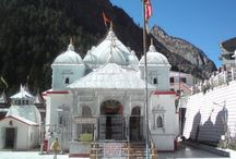 About Chardham Yatra introduction / hardham Yatra tour Operators - We are authorized Chardham Yatra travel agents in Haridwar & Rishikesh. Get the best deals and price quotes on Chardham Yatra packages.