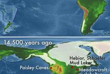 history - prehistory