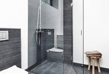 Mel Bathroom ideas