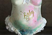 Baby Bauch