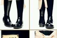 Boots i need