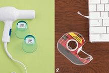 Home/Organization / by Diana Klees