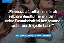 Wie wahr!, / by Holly Stein